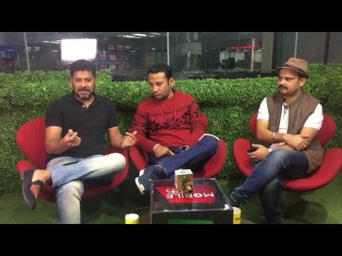 Live, Ind Vs Aus: भारत की वापसी पर क्या 273 का लक्ष्य चेज़ कर पाएगी टीम इंडिया? | Sports Tak