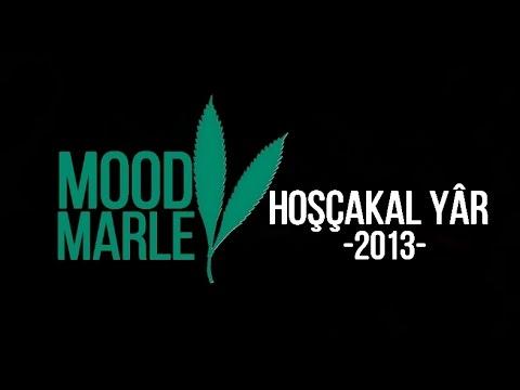 Moody - Ho?çakal Yâr (2013)