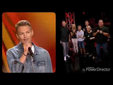 Najlepsze występy The Voice Kids 2 (TOP 10)