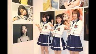 【最新ニュース】 - 芸能ニュース - スポーツニュース - 今日のニュース Thank you for watching!