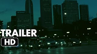 Sundog Official Trailer (2015)