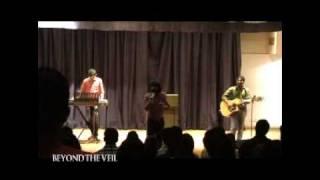 Mera Dil Bane - Kirti Sagathia Live at Beyond the Veil