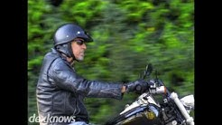 MR Auto Insurance Ocala FL 34471-0240