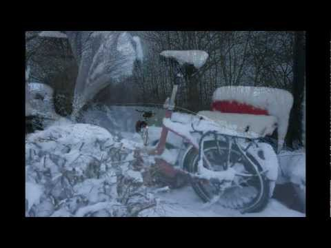 pro-rider-e-wayfarer-electric-bike