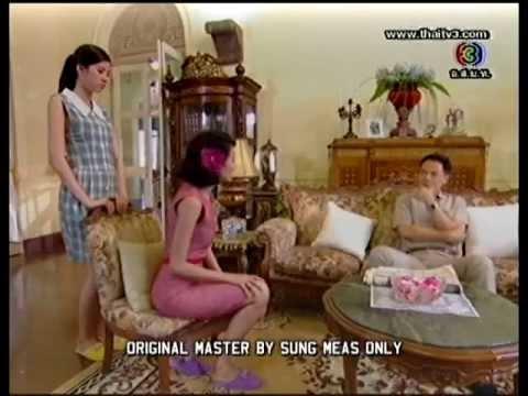 Sung Meas - T-147 - Somdey Snaeha Kmean Ney - Ep. 01 (Full length episode):