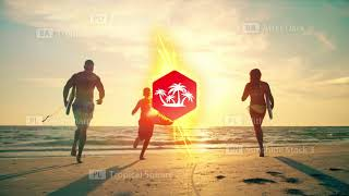 refx Nexus 3 Expansion Demo: Tropical House 4