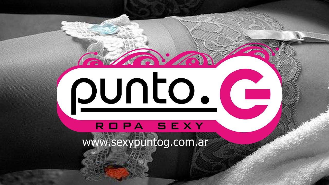 Desfile de punto g 2015 colegiala youtube for Buro quilmes