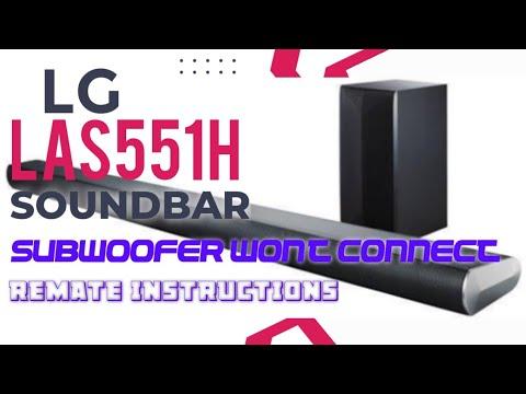 Пульт lg для телевизора и другой техники купить пульт ду lg в магазине