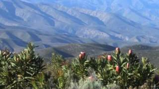 Farms For Sale in Joubertina, Joubertina, South Africa for ZAR R 295 000