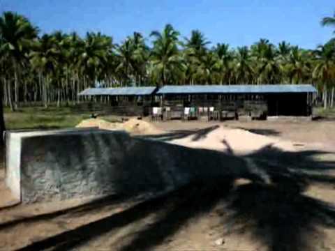 Mozambique Life Church