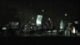 Walden - Heiner Goebbels - Ensemble Klang
