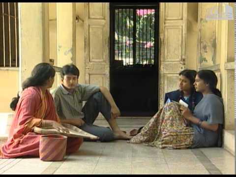 Episode 01: Akila Telugu TV Serial - AVM Productions