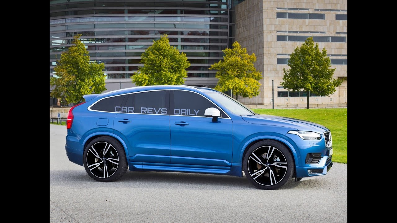 2018 volvo images. brilliant volvo for 2018 volvo images