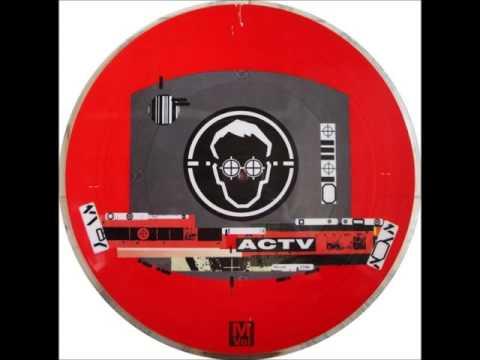 A C T  V 1992