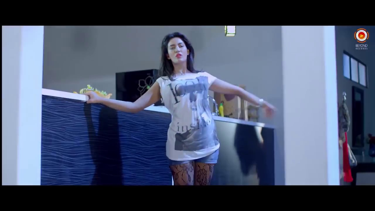 Download Hot Dance Video Song   Mathira   Blind Love   Item Song   Latest Pakistani Songs1