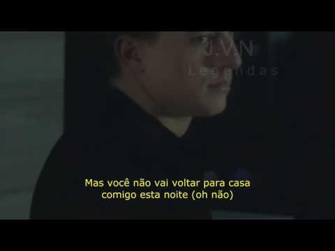 Charlie Puth - Attention (Tradução - Legendado) OFFICIAL VODEO - HD