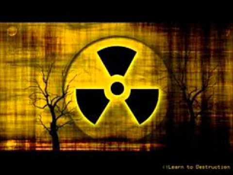 Nuclear environment