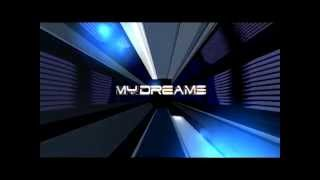 Presentación My Dreams, Sabaneta Edo. Falcón Venezuela