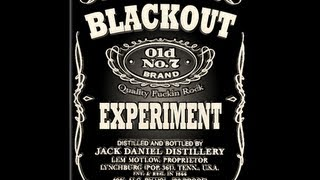 11 of Hearts (LIVE) by The Blackout Experiment Thumbnail