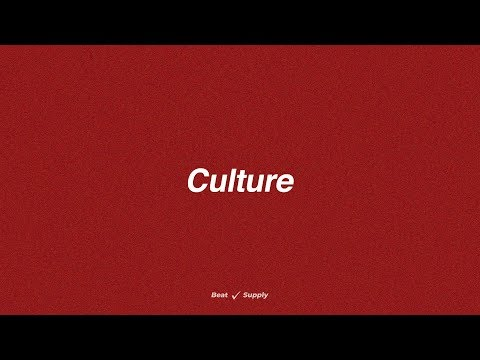 "[FREE] ""CULTURE"" - Migos x 21 Savage 