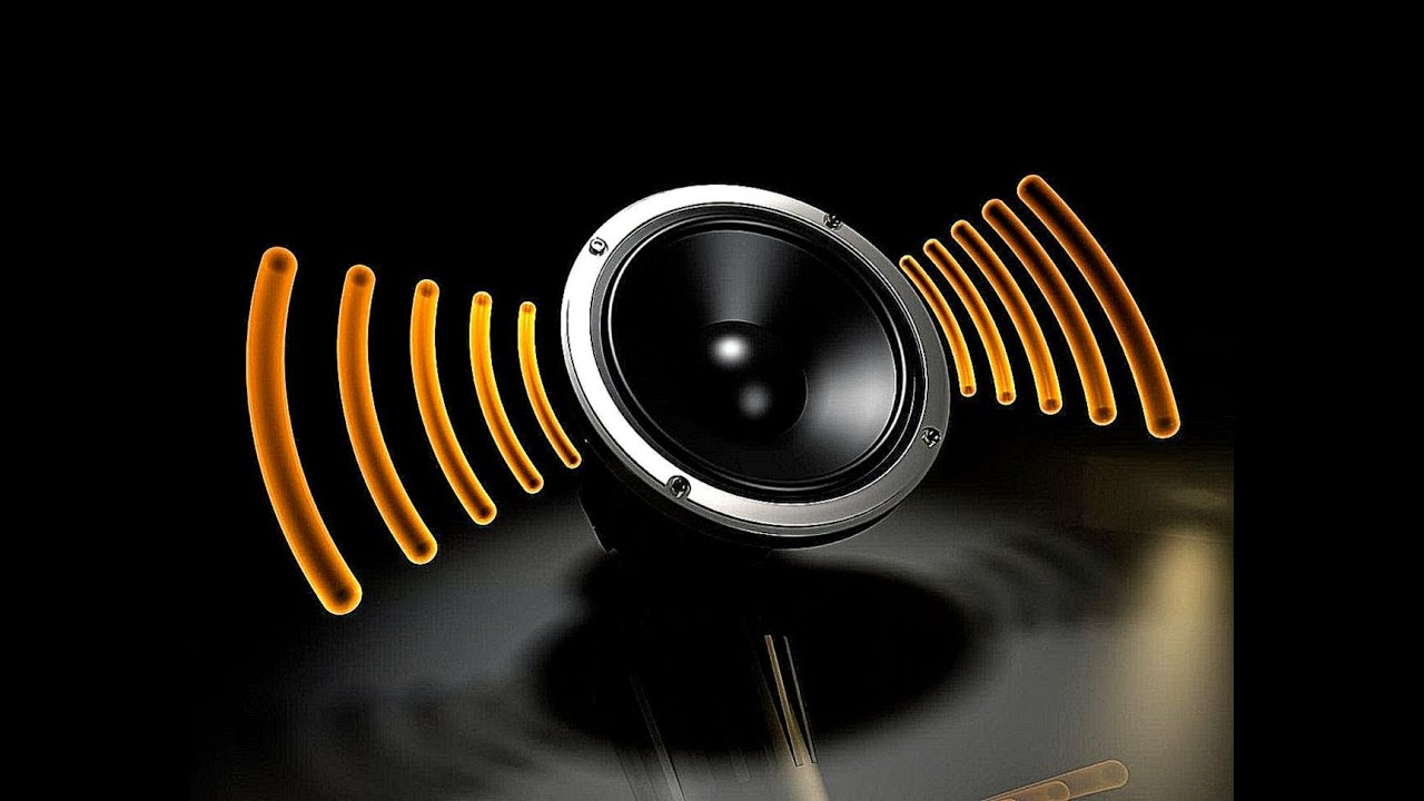 DJ SOUND EFX DJ 4