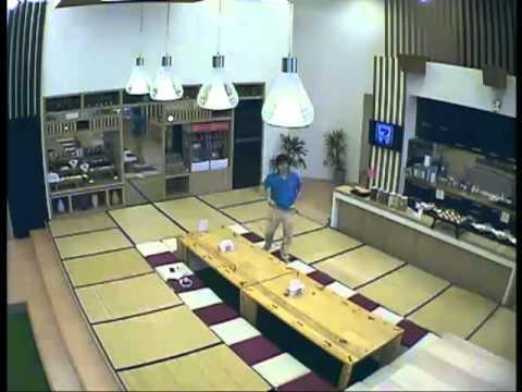 01082012 กพศ BN โต๊ะกินข้าวแบบเต็ม