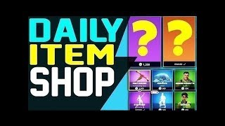 Fortnite Daily Item Shop August 23 NEW ITEMS & FEATURE Musha outfit, Hime, Praise the Tomato Emote