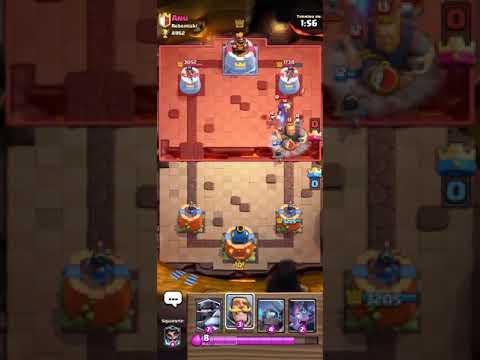 Clash Royale _