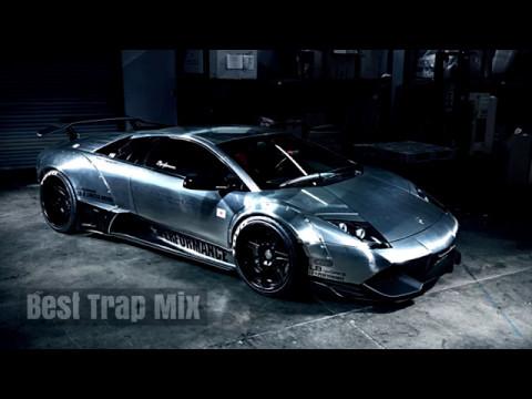 Arab Trap Music [BEST TRAP MIX] HD