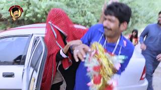 Mujhe Biwi Nahi Chahiye | Marriage | Funny Asghar Khoso