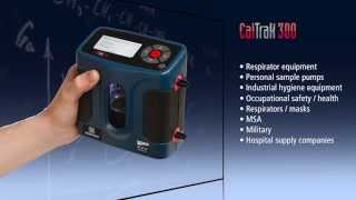 Save Money and Time – Calibrate Your Flow Meter On-Site(Introducing Sierra's broad line of CalTrak portable, primary standard gas flow calibration systems. The CalTrak line offers end-users fast, easy and accurate ..., 2015-02-10T22:14:49.000Z)