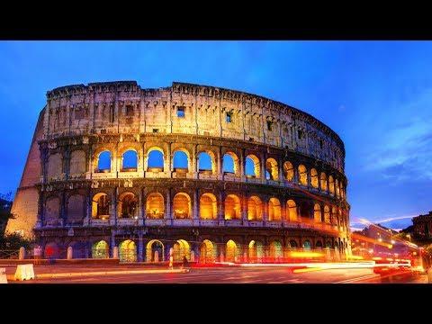 roma---la-ciudad-eterna