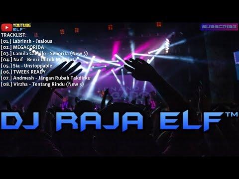 jealous-labrinth-remix-2019-dj-raja-elf™-batam-island