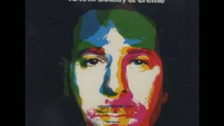 Cry by 10cc and Godley & Creme You don't know how to ease my pain Y...