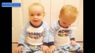 Funny Videos Funny Baby videos @@