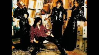 Album : Kagerou (1996)