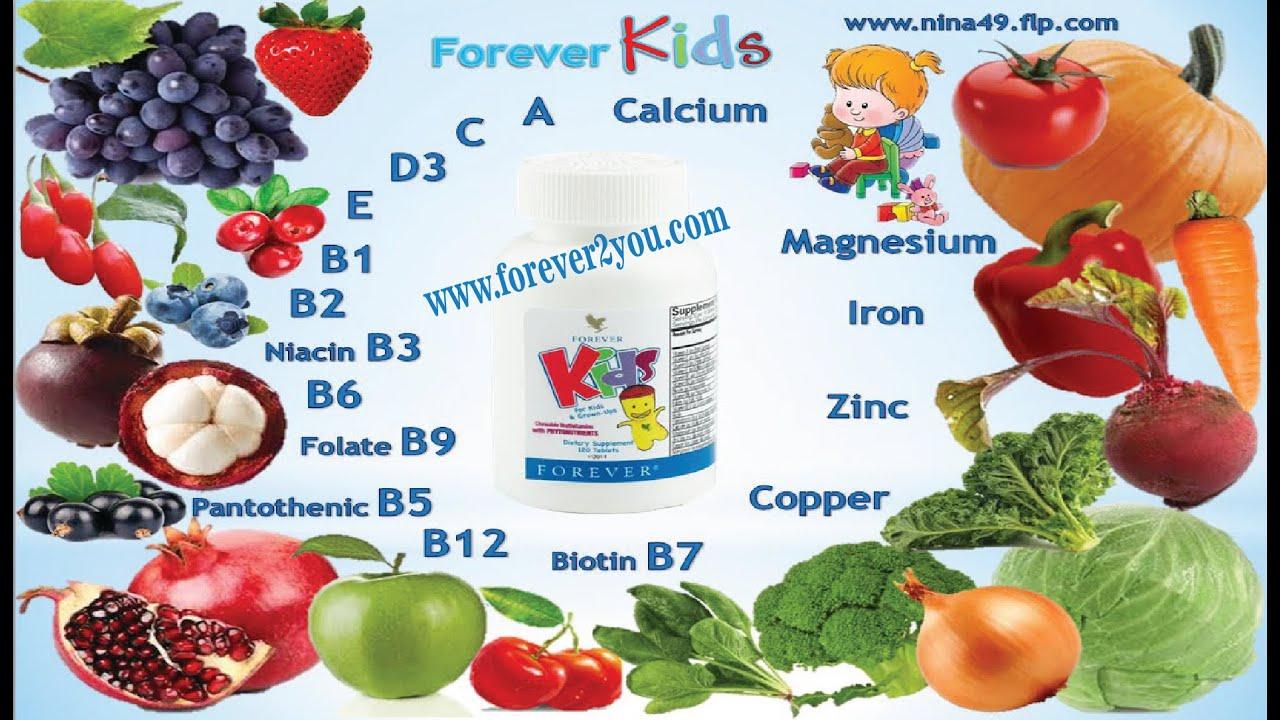 Vitamin b7 foods in hindi food forever kids chewable multivitamins you nvjuhfo Gallery