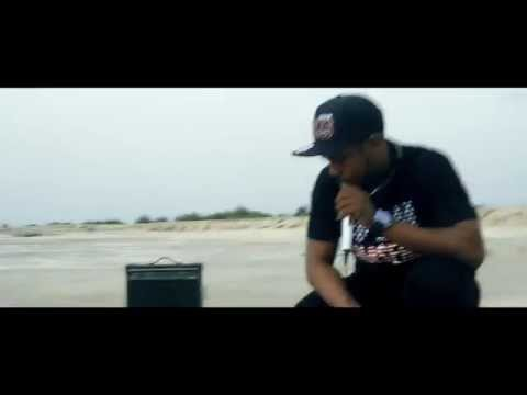 ▶vIDEO: D.Cryme - Wake Up (Freestyle) (Official Video)