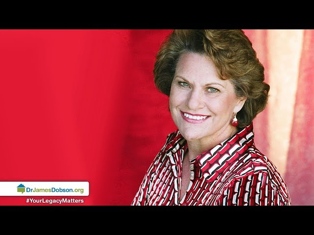 The Delicate Mother-In-Law Relationship – Part 2 with Dr. James Dobson's Family Talk | 07/31/2019