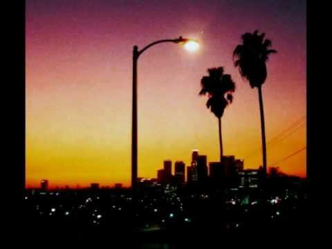 Zhané - Groove Thang (Remix Instrumental)