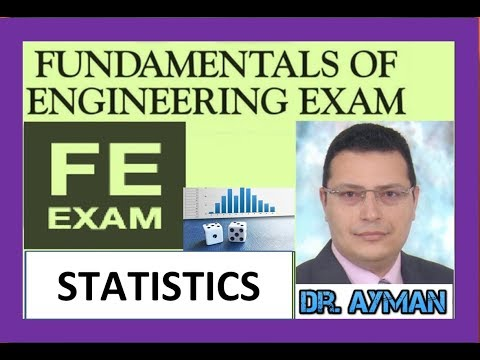 fe-|-fe-exam-|-statistics--3