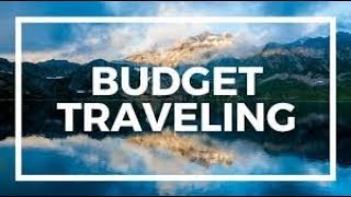 LUXURIOUS TRAVEL ON A BUDGET. THE ONLY WAY TO TRAVEL WITH A BUSY LIFESTYLE!!!