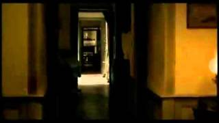 Кошмар за стеной 2011 трейлер