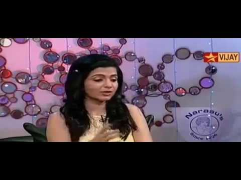 Jyothika Interview