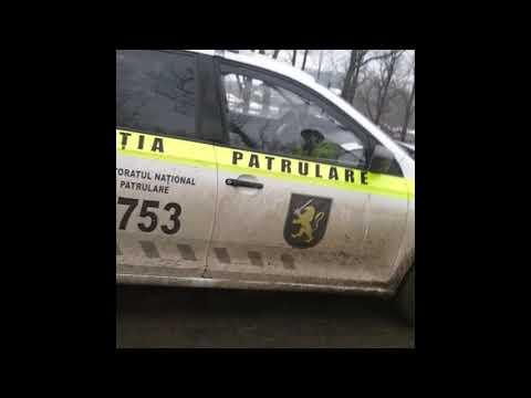 Acte de corupere activă denunțate de angajații INP (VIDEO/SPIA)