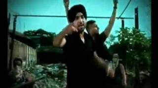 Diljit Panga full song with full video by Friend_club
