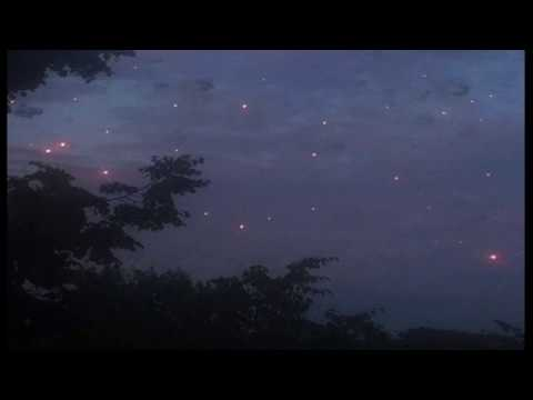 Dasher - Gerard Way (Sub español) Mp3
