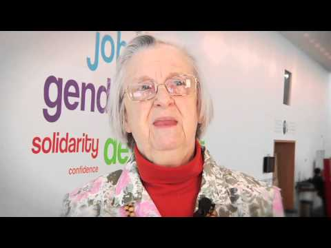 """Elinor Ostrom on managing """"common pool"""" resources"""