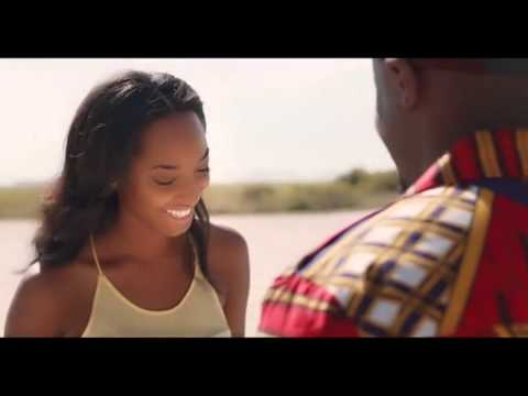 SARKODIE AM IN LOVE WITH A FAN UNOFFICIAL VIDEO