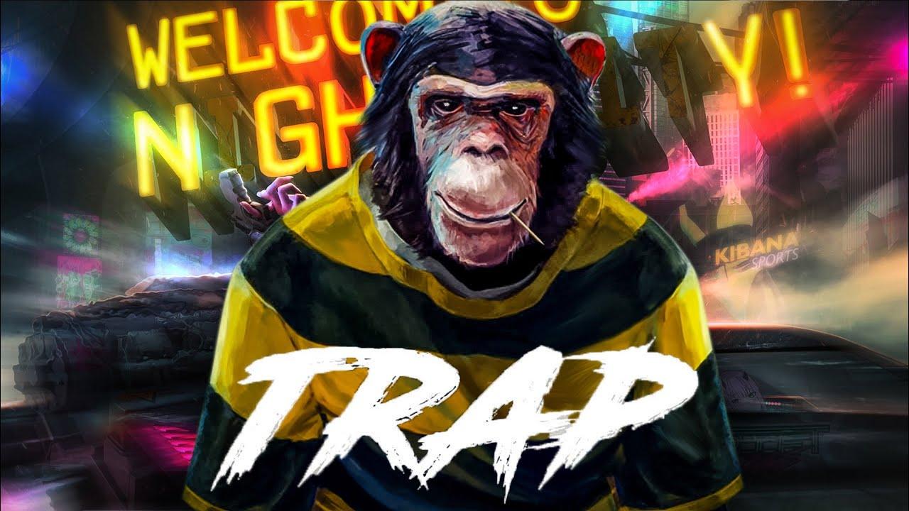 Download Best Trap Music Mix 2021 🔥 New Hip Hop 2021 Rap 🔥 Future Bass Remix 2021